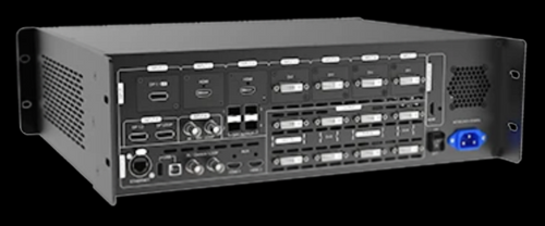 NovaStar N9 Seamless Switcher