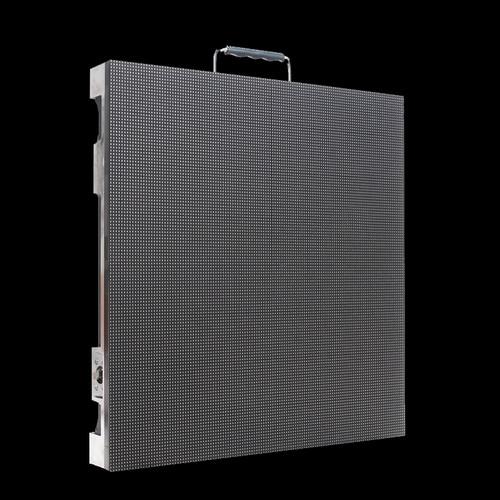 ADJ AV3X High Resolution LED Video Panel