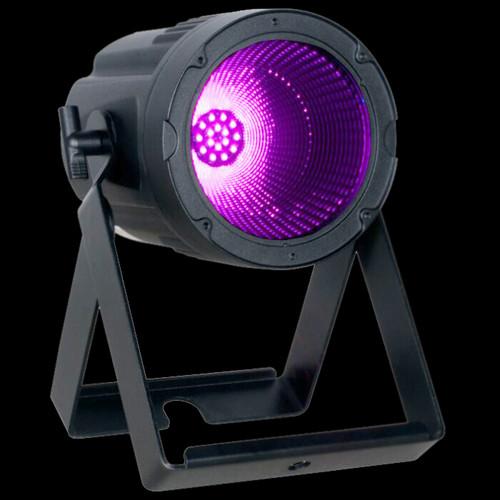Magmatic PRISMA PAR 50 Exterior IP65 UV Blacklight Wash Par Light