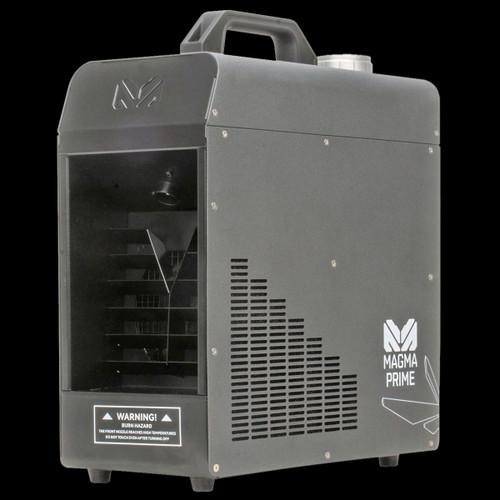 Magmatic MAGMA PRIME Aadvanced Water-based Haze Machine