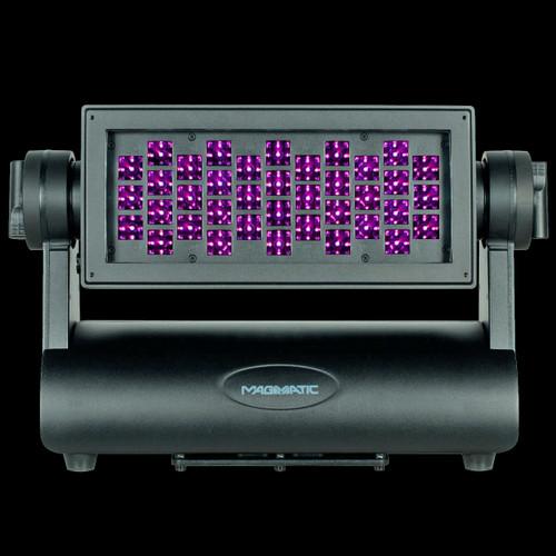 Magmatic PRISMA WASH 100 LED Exterior IP65 UV Blacklight