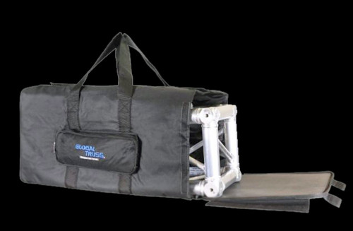 Global Truss Carry Bag For 2 ST-UJB-12 Truss
