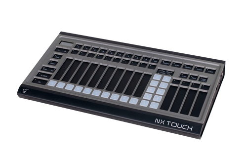 Elation NX Touch 1 Universe ONYX Touch Controller