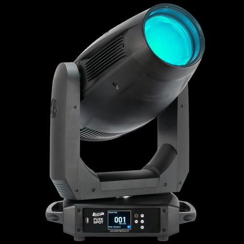 Elation FUZE SPOT LED Spot Moving Head Light