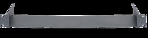 "Obsidian Netron Net Shelf 19"" RM Shelf For Netron 1/2 Rack Devices"