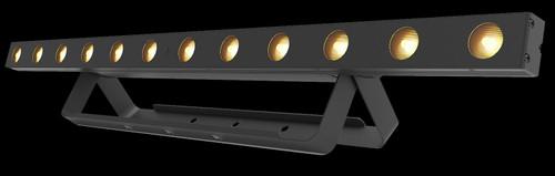 Chauvet DJ COLORband Q3BT Quad-Color Linear Wash Light w/ Bluetooth