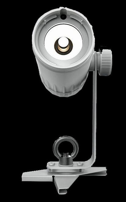 Chauvet EZpin Pack 4 Accent Lighting Pin Spot Light / Battery Powered