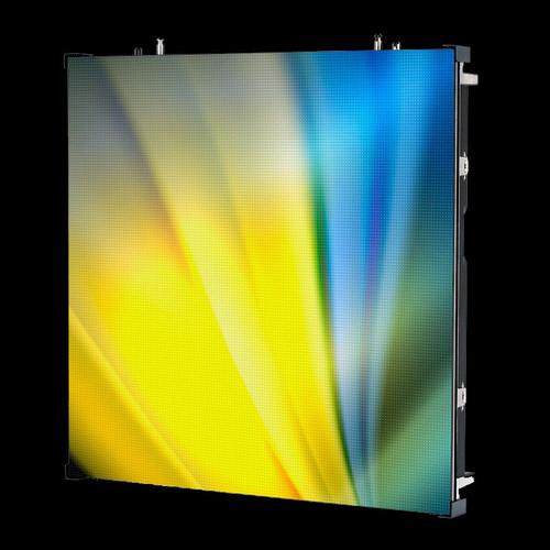 ADJ VS3IP High Resolution IP65 LED Video Panel / 3.84mm
