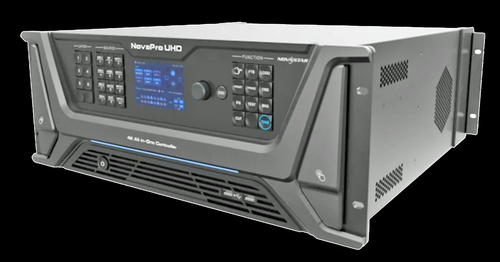 NovaStar NovaPro UHD 3-in-1 Video Controller