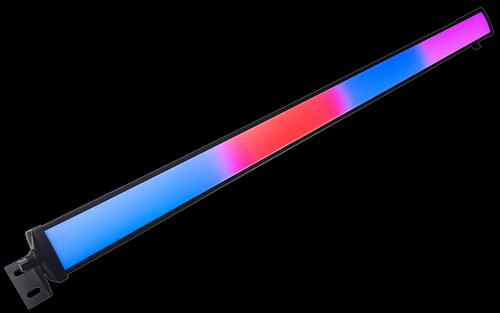 Blizzard Lighting StormChaser Supercell Linear RGB Wash / Pixel FX Light