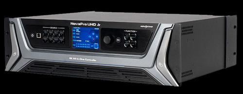 NovaStar NovaPro UHD Jr Video Processing Controller
