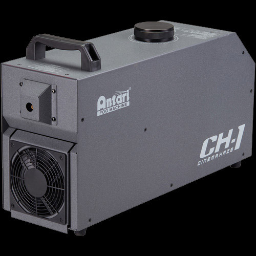 Antari Cinema Haze Theatrical Haze Machine / CH-1D