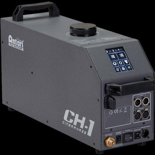 Antari Cinema Haze Theatrical Haze Machine / CH-1D