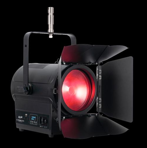 Elation KL Fresnel 8 FC Full-color-spectrum LED Par Fixture