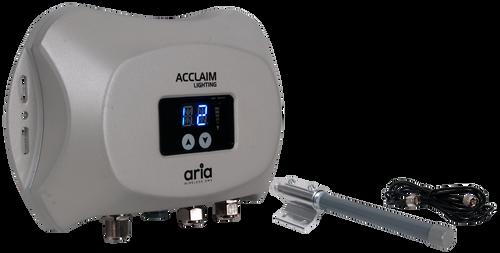 Acclaim Aria Wireless DMX Wireless DMX System / Outdoor-rated