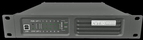 NovaStar CVT10-S Fiber Converter