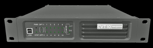 NovaStar CVT10-M Fiber Converter