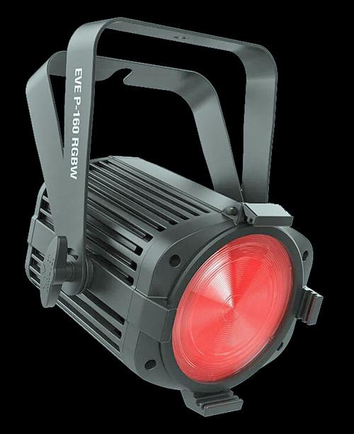 Chauvet EVE P-160 RGBW LED Par Can Light