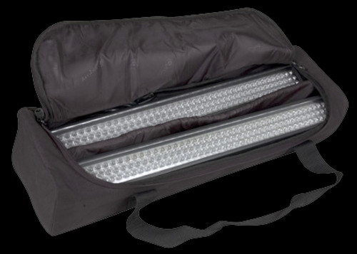 Arriba Protective Case for Small LED Light Bars