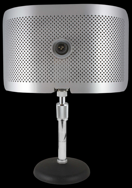 CAD Acousti-shield 16 / Stand Mounted Acoustic Enclosure