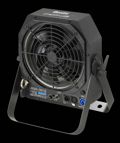 Antari AF-3 Fan DMX Stage Air Fan