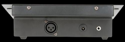 ADJ RGB-3C IR 3-channel RGB LED Controller