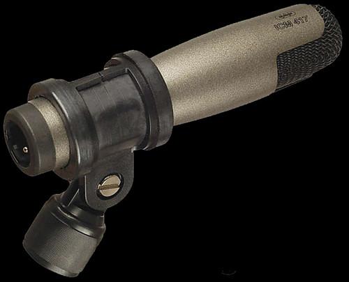 CAD Cardioid Condenser Percussion Microphone / ICM417
