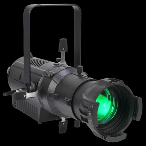 Elation COLOUR 5 Profile LED Ellipsoidal Light Fixture