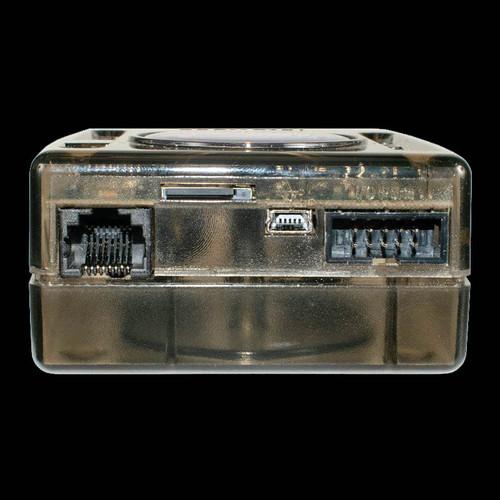 ADJ Compu SDE DMX Computer Lighting Software