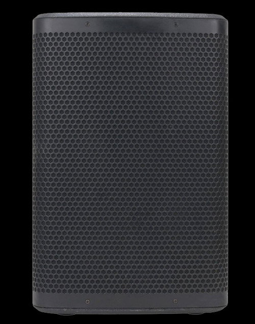 American Audio CPX 10A 300W Active DJ Club Speaker