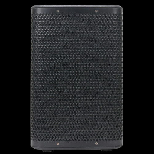 """American Audio CPX12A 500W Active 12"""" 2-Way Speaker"""