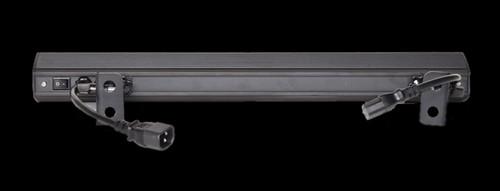 ADJ ECO UV Bar 50 IR UV LED Black Light