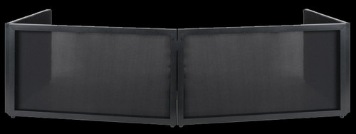ADJ Event Facade TT DJ Table Top Concealment Panel