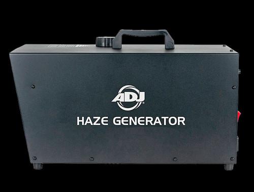 ADJ Haze Generator / Haze Machine