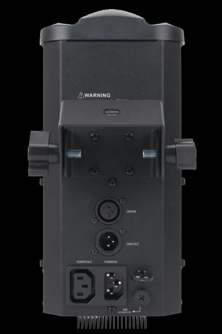 ADJ Inno Pocket Scan Compact LED Scanner DJ Light