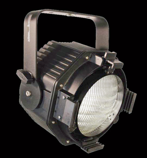 Altman LED Spectra Par 100 IP65 Outdoor LED Par Can Light