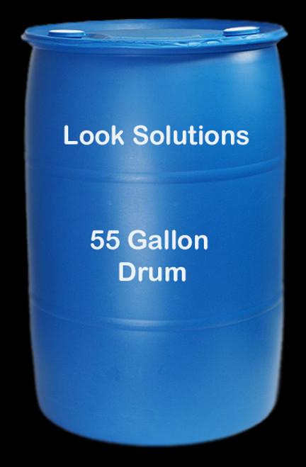 Look Solutions UN-3151 Water Base Haze Refill Fluid