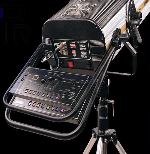 Omnisistem Orland 1200W DMX Followspot Light / PR-1211
