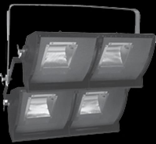 Altman Sky Cyc 1500W Lightweight Wide Spread Luminaire
