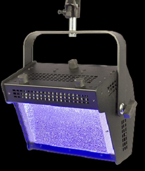 Altman Spectra Cyc 50 LED RGBAW Cyclorama Luminaire