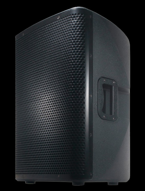 American Audio CPX 12A 2-way Active DJ Speaker