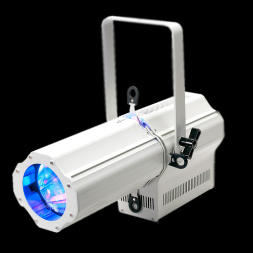 ADJ Encore Profile 1000 Color LED RGBW Ellipsoidal Light Fixture