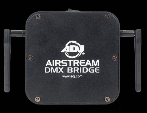 ADJ Airstream DMX Bridge Wifi Interface