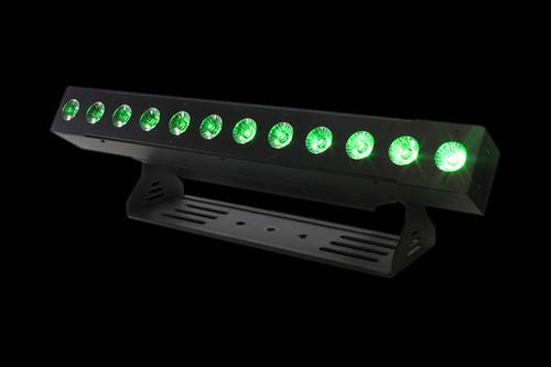 Blizzard Lighting HotStik EXA LED Light Wash Bar / RGBAW+UV