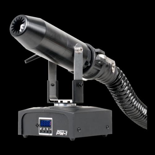 Antari PM-1 Pan Motor for S-500 Snow Machine