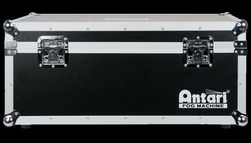 Antari FX-5 Fog Machine Road Case