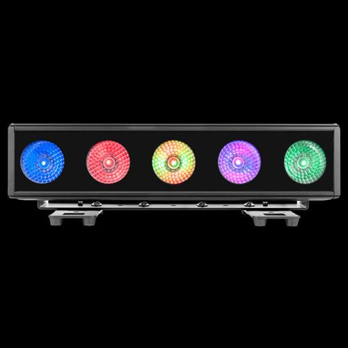 Elation ZCL BAR Z300 IP IP65 LED Bar Effect Luminaire w/ Zoom