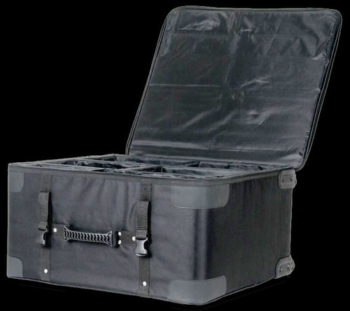 ADJ Tough Bag WiFLY Transport Bag / Case