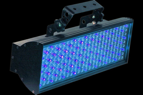 Omnisistem 30W UV Bar Light