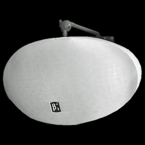 """Beta 3 / 10"""" 2-Way Full Range Passive Loudspeaker"""